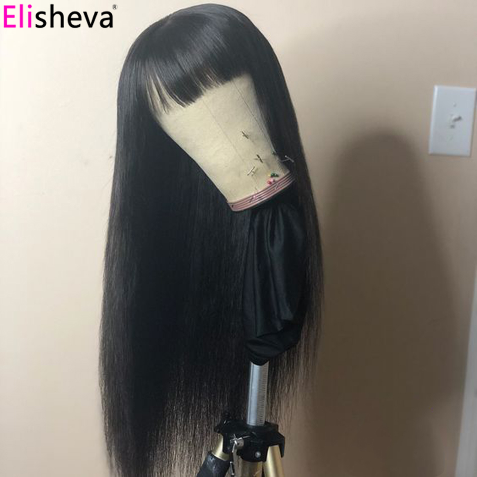 straight wig with bangs (3)
