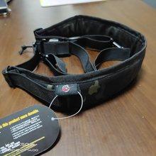 Ferro o estilingue cintas t. rex. braços suspensórios SlingGI-3038MCBK
