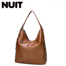 купить Women Designers Handbags Pu Leather Female Crossbody Bags High Quality Single Shoulder Bags For Ladies Large Casual Totes Bag дешево
