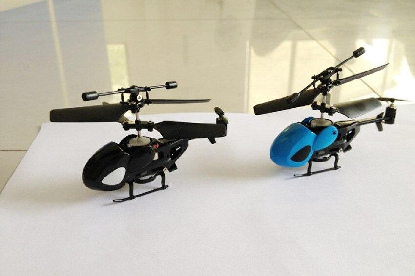 handheld modelo avião controle remoto suficiente brinquedos elétricos para crianças