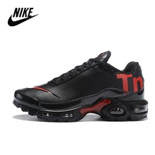 Hommes sneaker Nouveau design, nouvelle couleur Authentique original air max plus tn ultra masculin respirant tennis chaussures décontractées 40-45