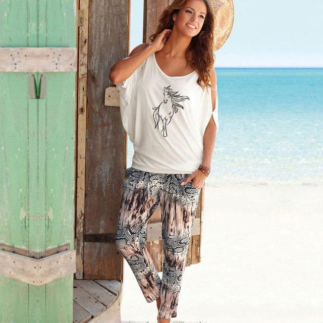 Women's Sleeveless Shirt  3
