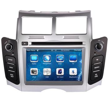 topnavi 8 8 android 6 0 car gps navi for bmw e60 2003 2004 2005 2006 2007 2008 2009 2010 media center player stereo no dvd 3g Car DVD player audio Radio stereo multimedia headunit GPS navigation screen for TOYOTA YARIS 2005 2006 2007 2008 2009 2010 2011