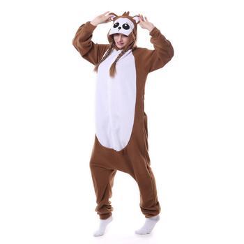 tiendas populares fotos oficiales mejores marcas Pijamas de animales para niños Onesie niños Bat Cosplay kigurumi bebé niños  niñas manta dormir ...