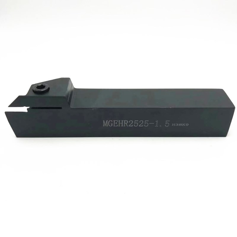 MGEHR2525-2 MGEHR2525-3 MGEHR2525-1.5 MGEHR2525-4 MGEHR2525-5 Turning Tool Holder for MGMN300 MGMN400 MGMN200 cutting tools