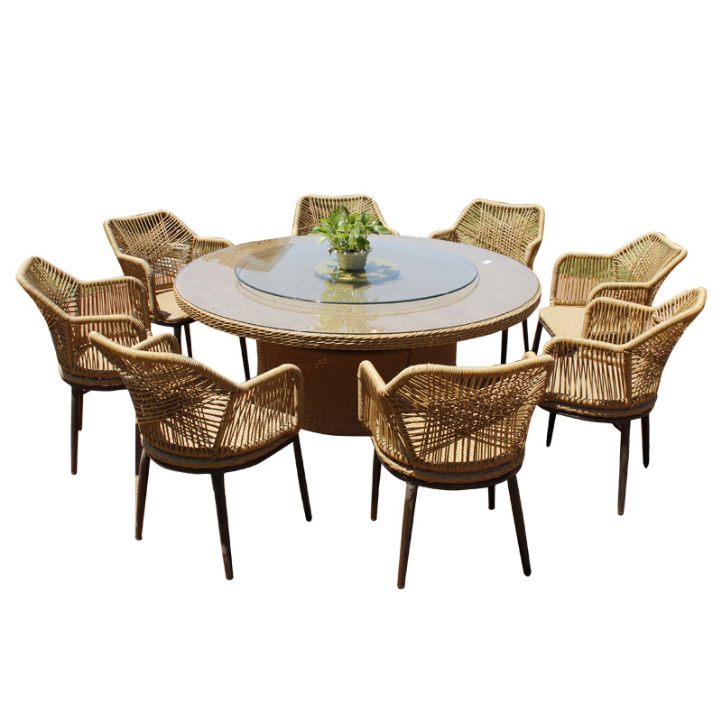 Modern Minimalist Bar Chair Bar Chair High Stool Bar Stool Home Nordic High Chair Rattan Chair Bar Stool