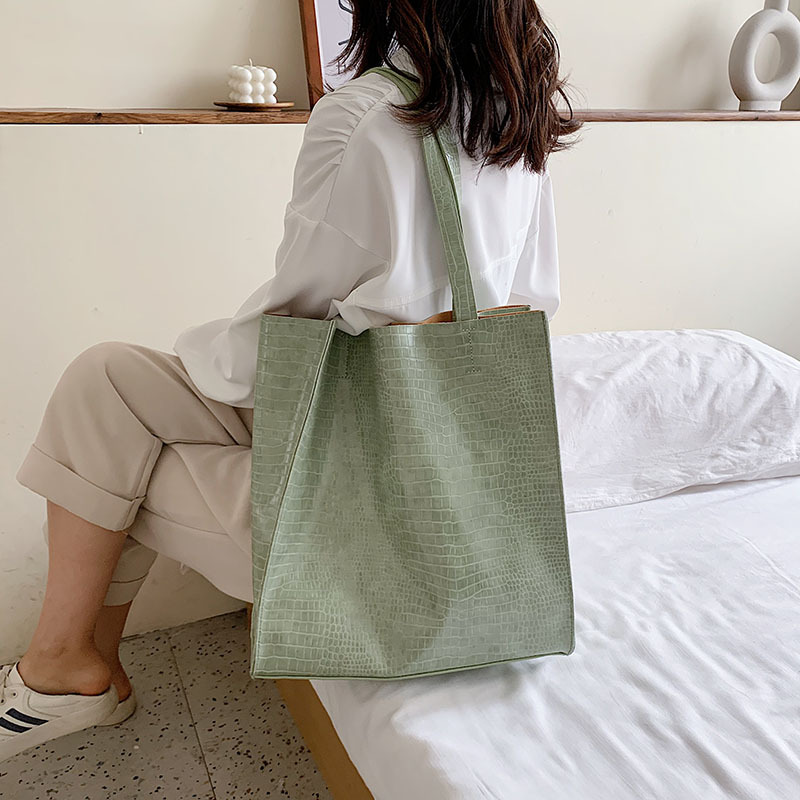 Jacksome Kitties Women Ladies Casual Vintage Hobo Canvas Daily Purse Shoulder Tote Shopper Handbag