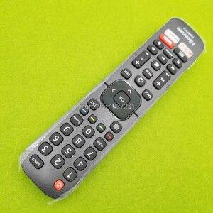 Image 3 - מקורי שלט רחוק EN2BF27H עבור Hisense H50AE6030 H50A6140 H58AE6000 H55AE6000 H43A6140 H43AE6030 lcd טלוויזיה