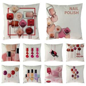 New Cosmetics Perfume Bottles