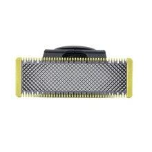 Substituição dos homens barbeador elétrico cabeça lâmina acessórios para philips navalha qp210 cabeça de barbear cortador cabeças de barbear
