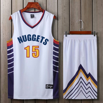 blank soccer jersey basketball jersey sports Clothes custom  Blank Basketball Sets jersey  Training Basketball clothes