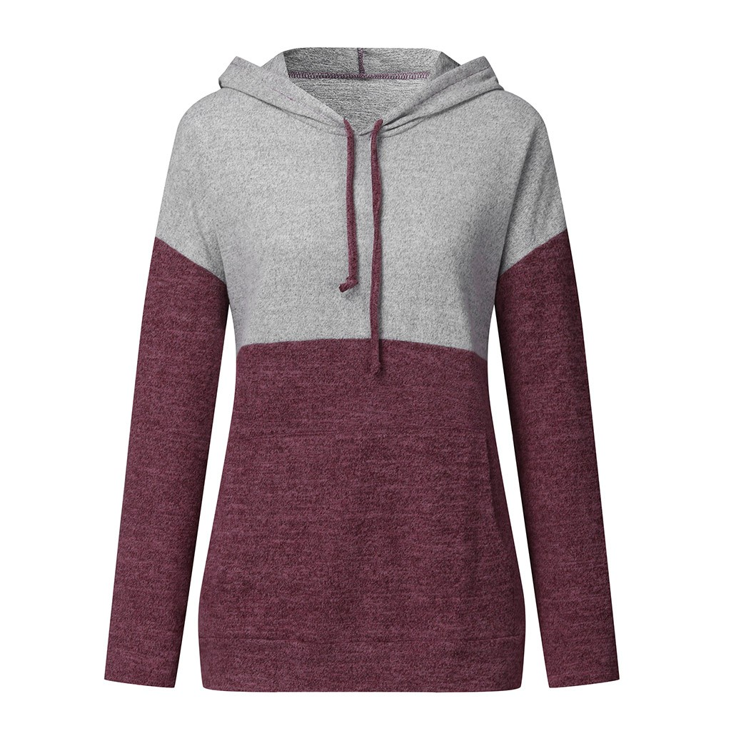 DRTGRHBFG Mans Black Hoodies Hooded Sweatshirts for Men Long Sleeve Hoodies