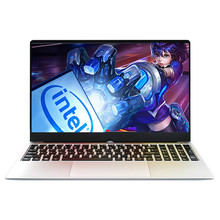 4GB RAM i7 4500U Intel Laptop Metal Body Backlit Keyboard Dual Core 128G 256G 512G 1024G SSD Netbook Intel i7 Notebook Computer