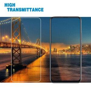 Image 5 - Закаленное стекло для Huawei P Smart Z, 5 шт., защита экрана 9H 2.5D, Защитное стекло для телефона Huawei P Smart Z, стекло
