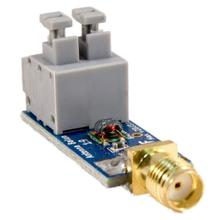 Hot Sale Mini 1:9 Antenna HF Balun G10-003 SMA-F Receiver for 160m-6m Amateur Frequency Bands