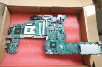 Laptop motherboard for Lenovo Thinkpad W530 Mainboard with video card N14P Q3 A2 2GB