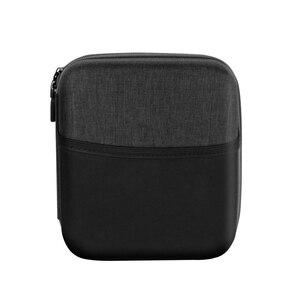 Image 5 - Portable Bag for DJI Mavic Mini Case Remote Drone Body Remote Controller Carrying Case Portable Handbag Carrying Box Storage Bag