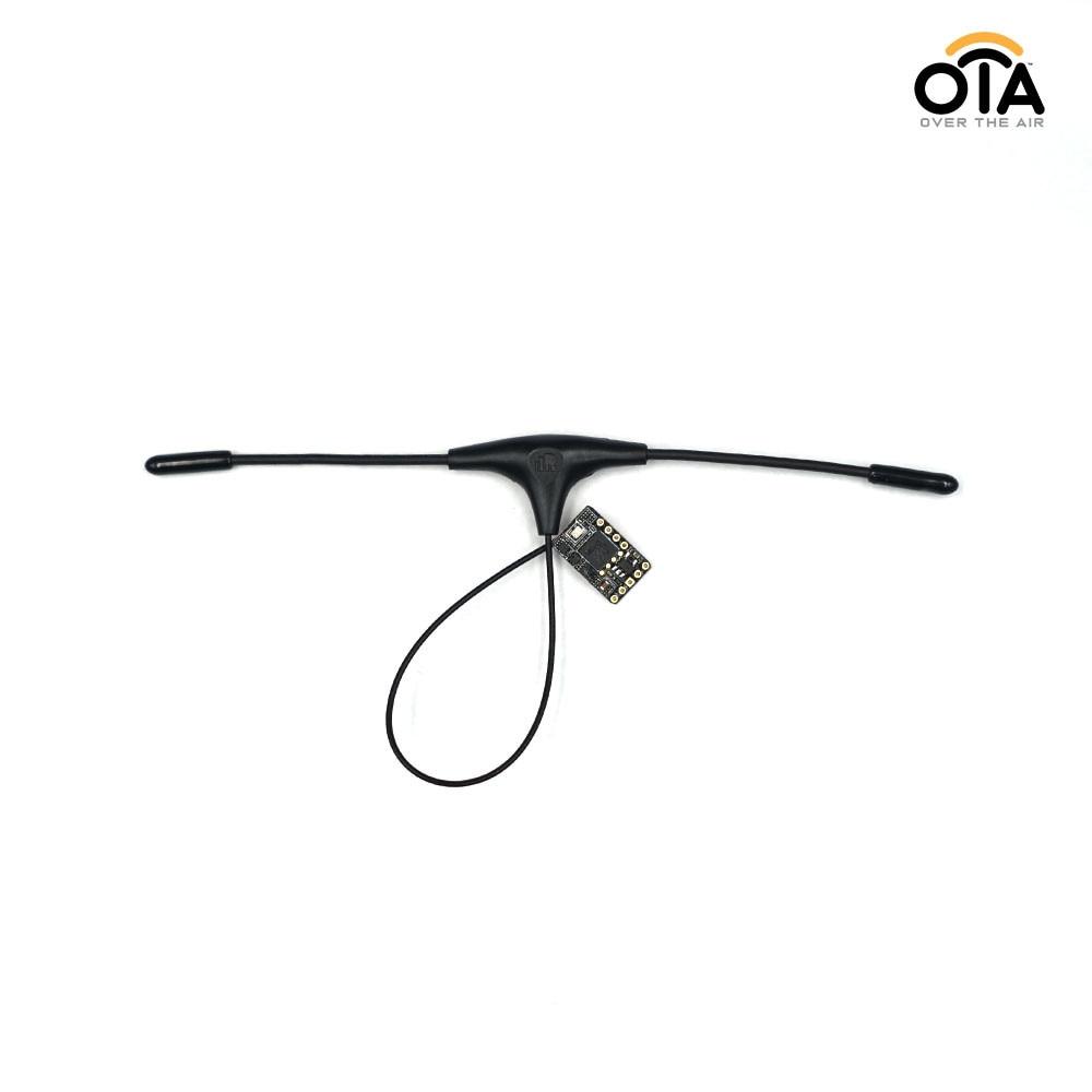 frsky receptor ota r9mini acesso 900mhz de longo alcance mini tamanho ota atualizacao de firmware funcao