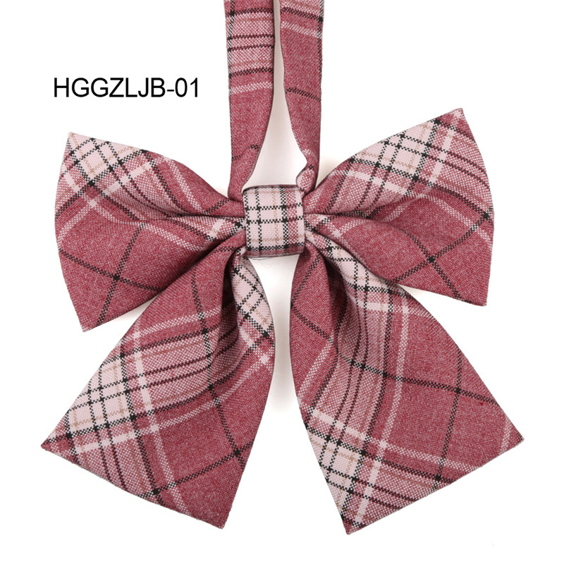 Pet Dog Cat Gentleman Fashion Suit Butterfly Wedding Dress Bow Tie Triangle Fashion Decorative Cotton Dog Kerchief Pet Bandana