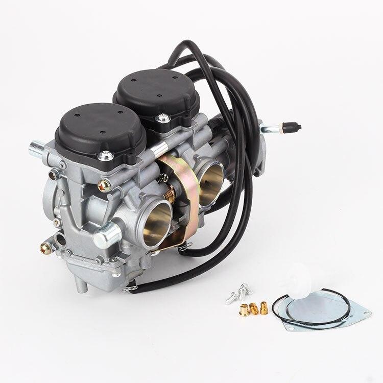 New Carburetor Carb For 2001-2005 YAMAHA RAPTOR 660 R 660R YFM660R
