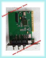 Cartão de aquisição de imagem DH-CG300 placa-mãe industrial