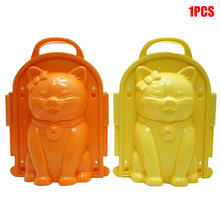Snow Mold Snowball Maker Clip Snow Sand Mould Tool Toy for Children Kids Outdoor Winter HY99