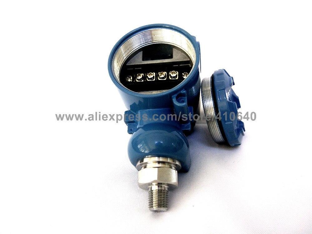 LCD Pressure Transmitter 0-200 Kpa  (31)_
