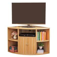 Glaze Tv Meubel.Buy Cabinet Room Online Buy Cabinet Room At A Discount On Aliexpress
