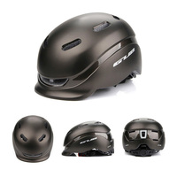https://i0.wp.com/ae01.alicdn.com/kf/Ha75444bcd6244aaa803ff8a91213d2a9S/Bike-Helmet-Bicycle-with-USB-Rechargeable-Rear-Light-Road-Cycling-Mountain-Biking-Bicycle-Sports-Helmet-Bicycle.jpg