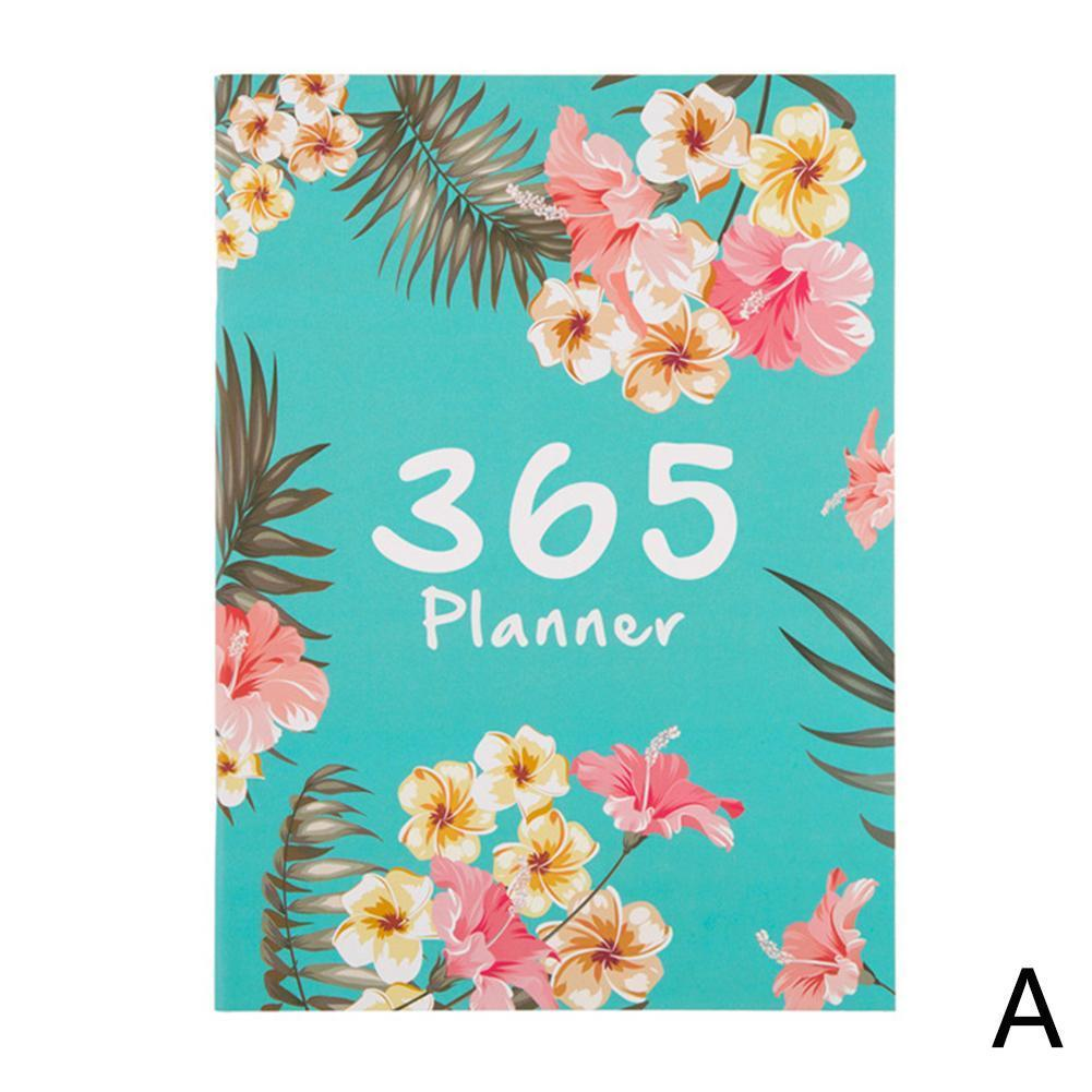 <font><b>Agendas</b></font> 2020 <font><b>Planner</b></font> <font><b>Organizer</b></font> <font><b>A4</b></font> Notebook and Journals Note Plan Weekly Writing Days Schedule Book 365 Book DIY Kawaii Mon Q3I3 image