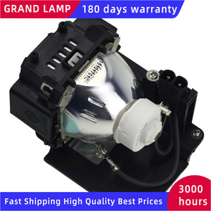 Image 4 - Replacement Projector lamp with housing NP14LP for NEC NP305/NP310/NP405/NP410/NP510/NP510G/NP305G/NP405G/NP410G GRAND