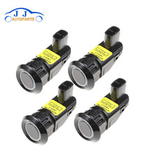 4 stücke 96673471 96673467 Ultraschall Sensor Für Chevrolet Captiva Einparkhilfe Sensor Parkplatz Sensoren 96673464 96673474