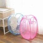 Laundry Basket Folda...