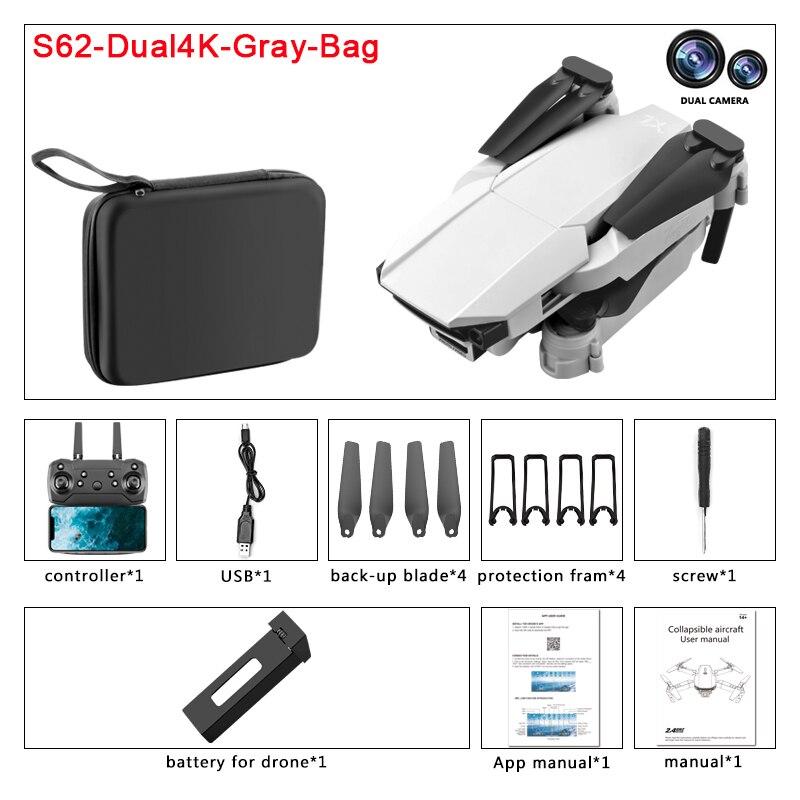 Dual4K-Gray-Bag