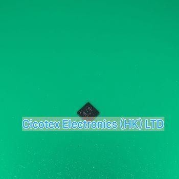 5 unids/lote TPS61045DRBR SON8 TPS 61045 DRBR QFN BHT IC REG impulso ADJ 0.3A 8SON TPS61045DRBT BWT TPS61045 61045 DRBR