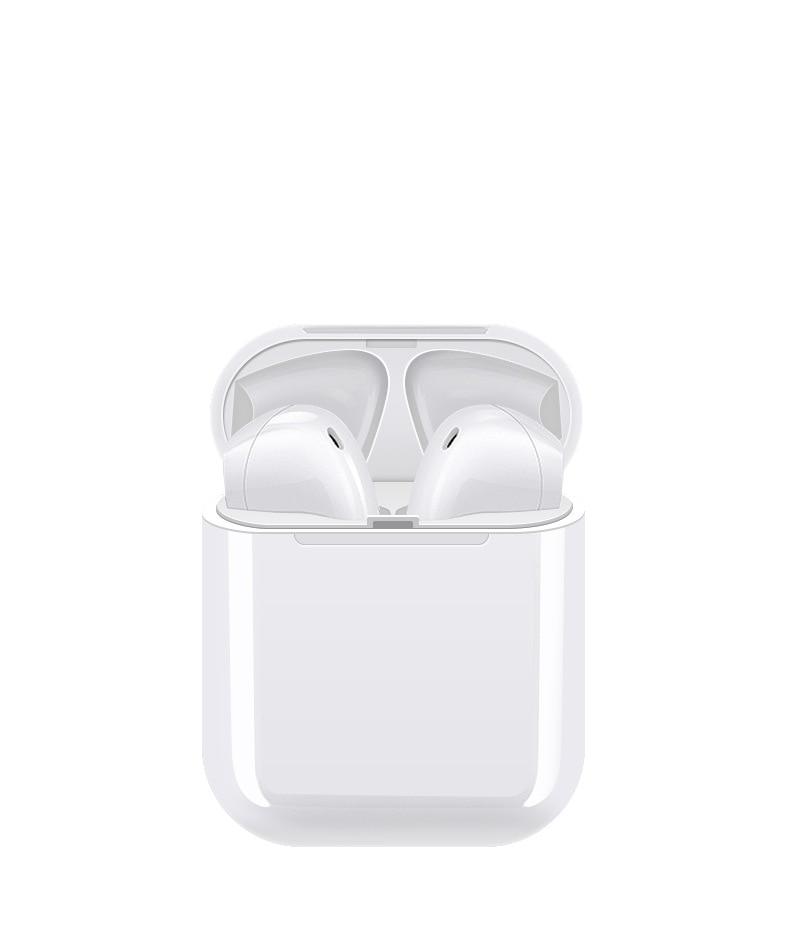 Bluetooth earphones (5)