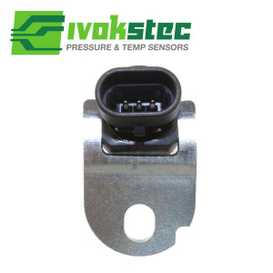 Image 5 - Crankshaft Crank Position Sensor For Cummins ISX QSX ISX15 QSX15 Engine 4921599 Camshaft CAM