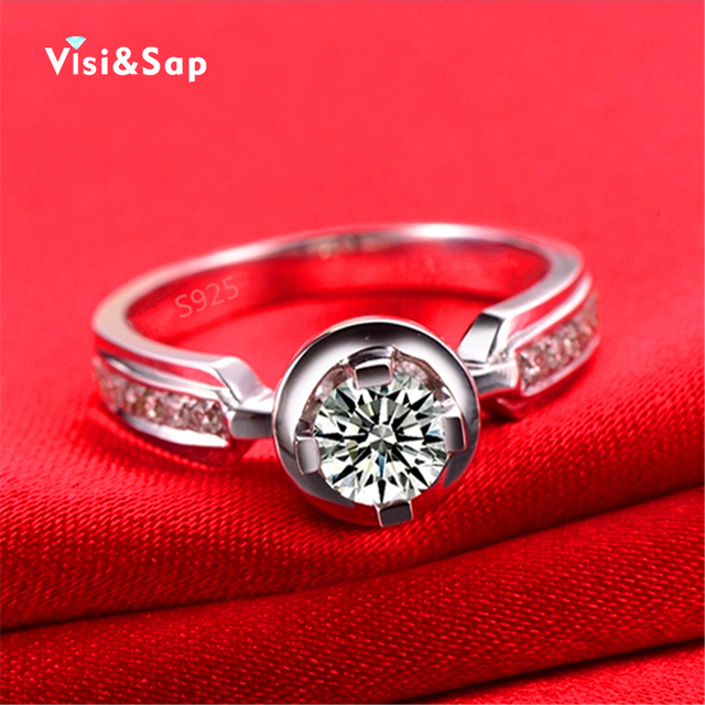 Visisap Official Store Amazing Prodcuts With Exclusive Discounts