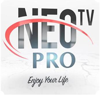 1Year Neotv pro 2 Europe IPTV Subscription Beigium Arabic europe french stream live tv code france iptv for smart tv box android
