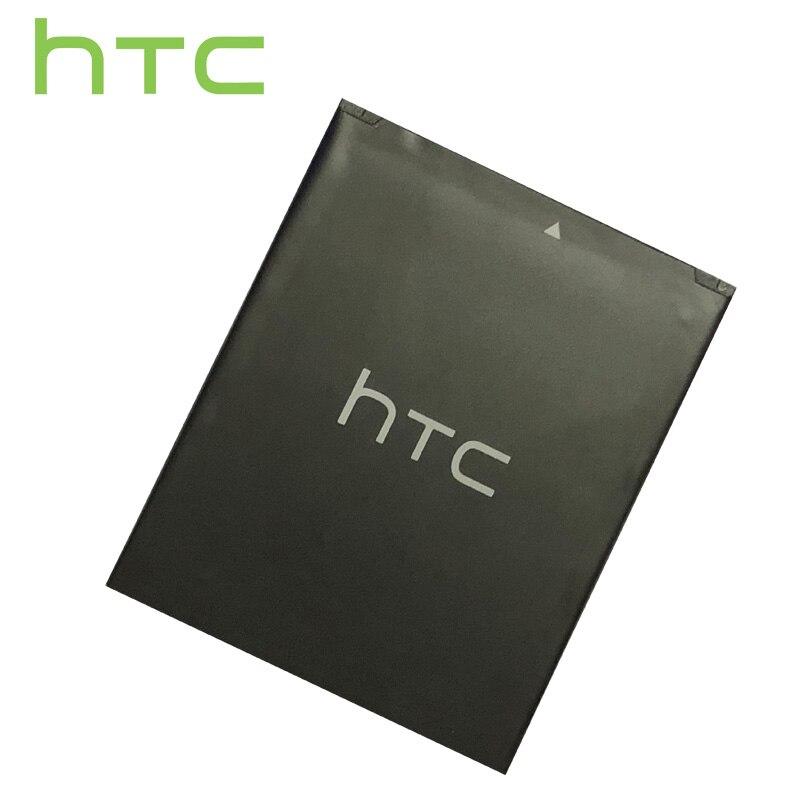 HTC 2000mAh / 7.6Wh Replacement Battery For HTC Desire 526 526G 526G+ Dual SIM D526h BOPL4100 BOPM3100 B0PL4100 Batteries