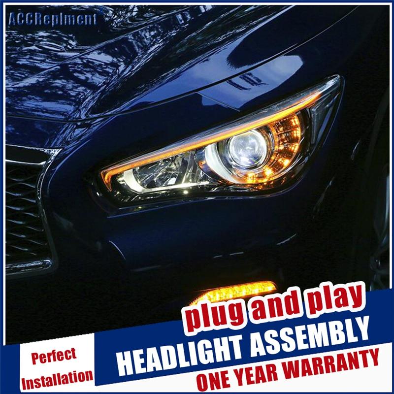 Blue LED Wide Angle /'Trade/' Side Park Light Bulbs Xenon Upgrade Lamps