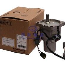 цена на Engine YN20S00002F1 SK200-6E stepper throttle motor for KOBELCO excavator