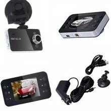Newest mini Car DVR Full HD IPS Car DVR Compact Camera Full HD 1080P Recording Dash Cam Camcorder Motion