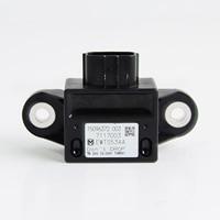 Suspension Gier Sensor FÜR HAMMER H3 Basis/Alpha/X/Championship H3T|Neigungswinkelsensor|Kraftfahrzeuge und Motorräder -