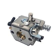 Carburettor Vervanging Voor FS160 FS180 FS220 FS220 FS280 FS290 Bosmaaier Zama Carburateur Ondersteuning Dropshipping