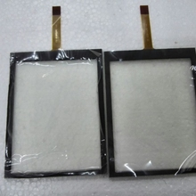 For CH530 X13650827-07  Touch screen