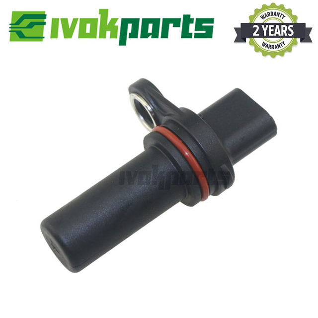Engine Crankshaft Position Sensor For Dodge Caliber Avenger Journey Ram 1500 Jeep Compass Patriot SRT Viper 5033307AB 4
