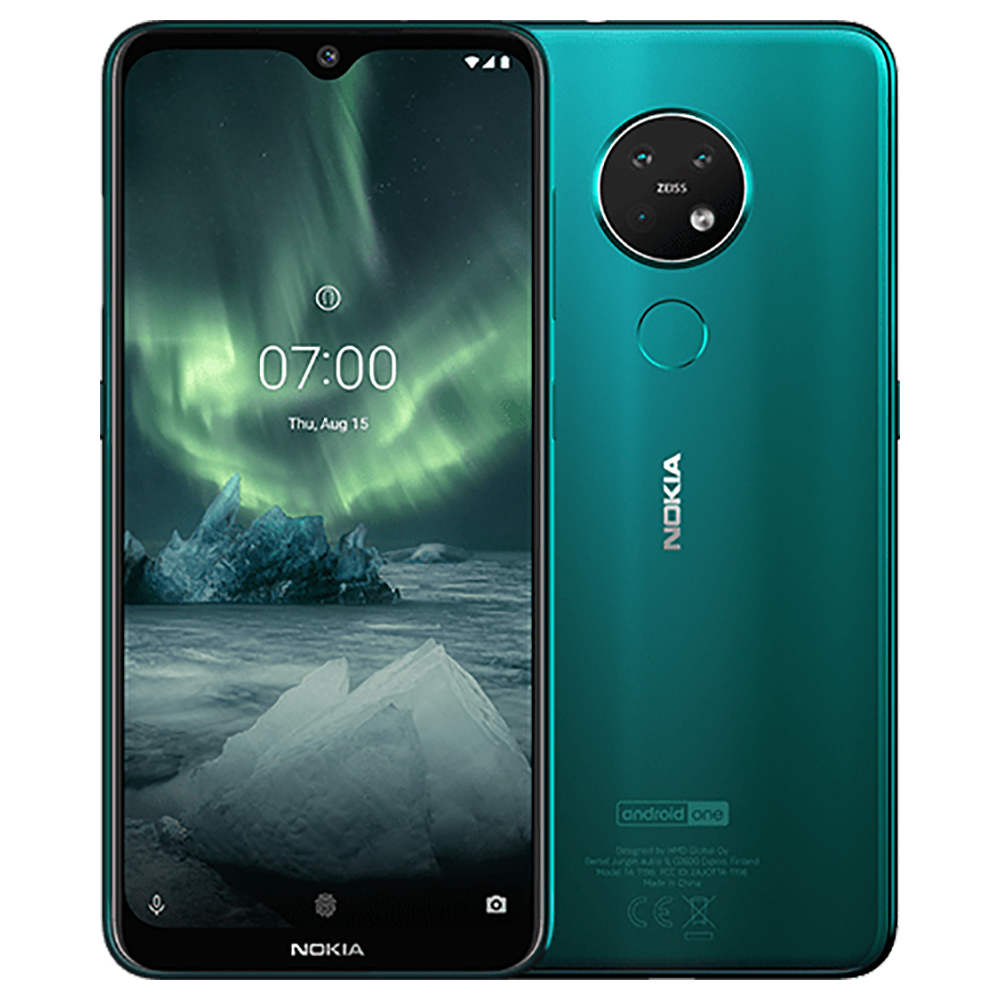 nokia_7_2-front_back-cyan_green