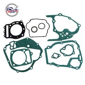 Image 1 - 72MM 가스켓 키트 CFMOTO CF Moto 250 CF250 CN250 CH250 250CC Jonway Kazuma Znen ATV UTV 버기 스쿠터 부품