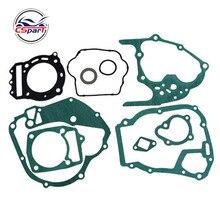 Kit de joint de 72MM pour CFMOTO CF Moto 250 CF250 CN250 CH250 250cc, Jonway Kazuma Znen ATV UTV, Buggy